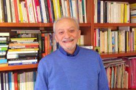 Nino Sergi